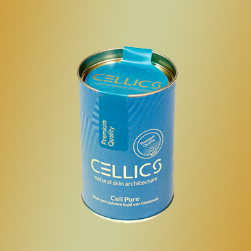 Cellics Cell Pure