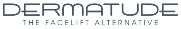 Dermatude logo