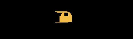 adipologie logo