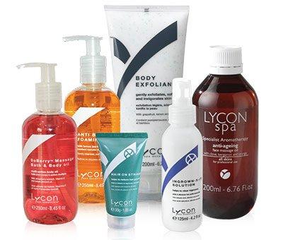 Lycon-verzorging-voor-thuis