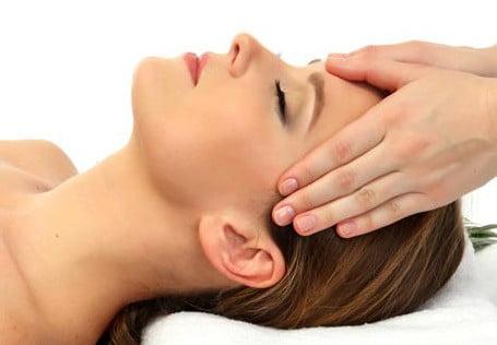 anti-aging-bindweefselmassage