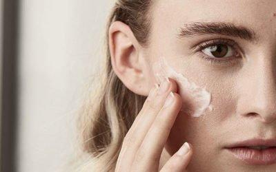 7 anti-aging geheimen voor een jeugdigere huid.