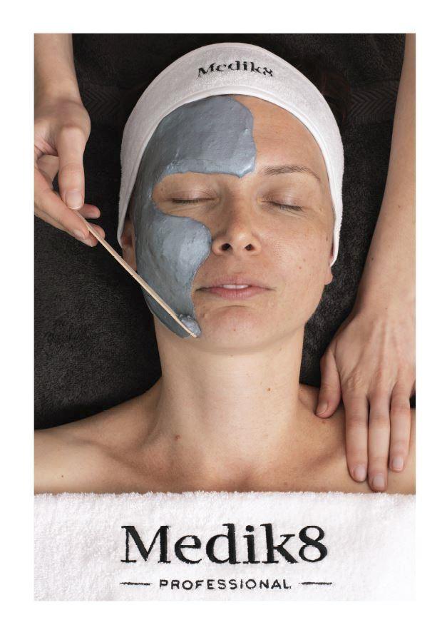 Medik8-Platinum-Mask