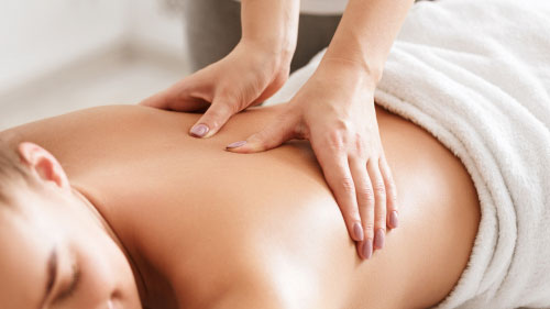 deep-tissue-massage-zutphen
