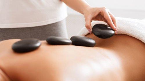 hotstone-massage-zutphen