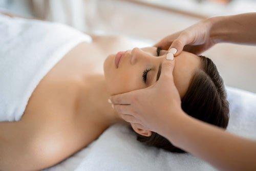 indiase-hoofdhuid-massage-in-zutphen