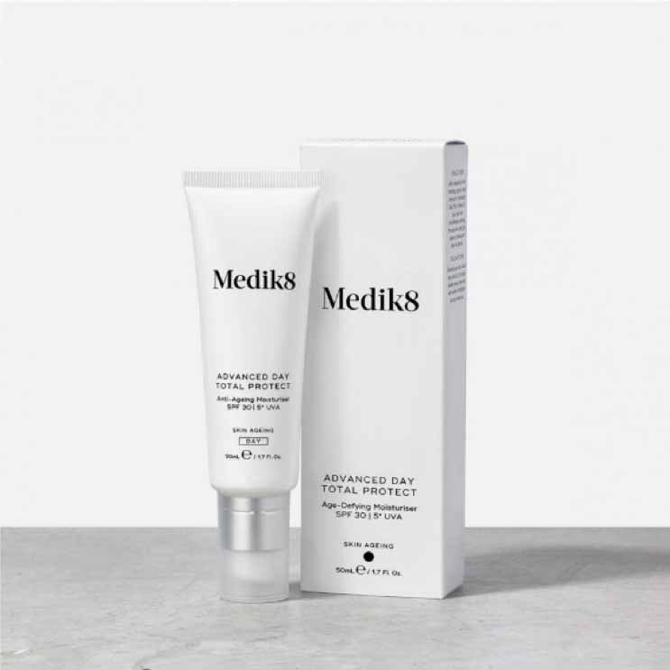medik8-advanced-day-total-protect
