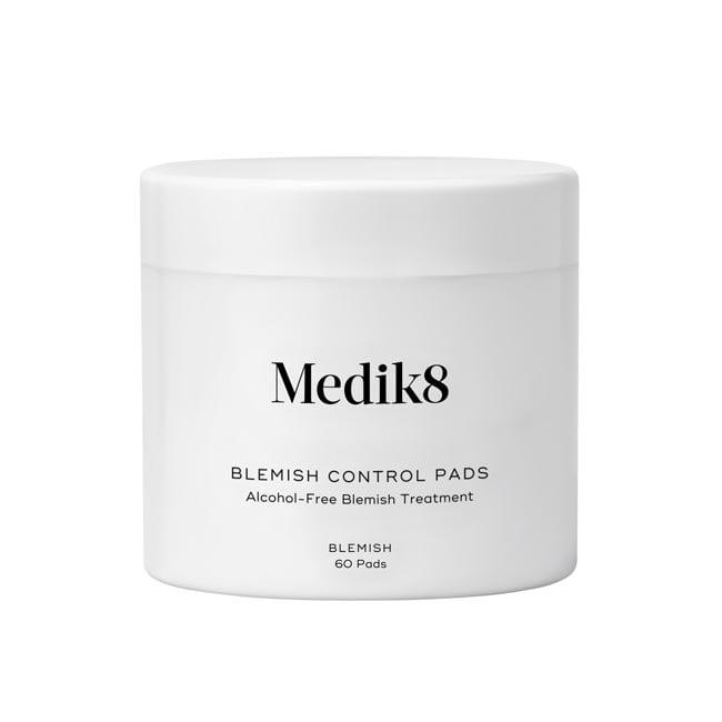 medik8-blemish-control-pads