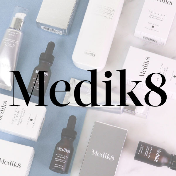 medik8-featured-image