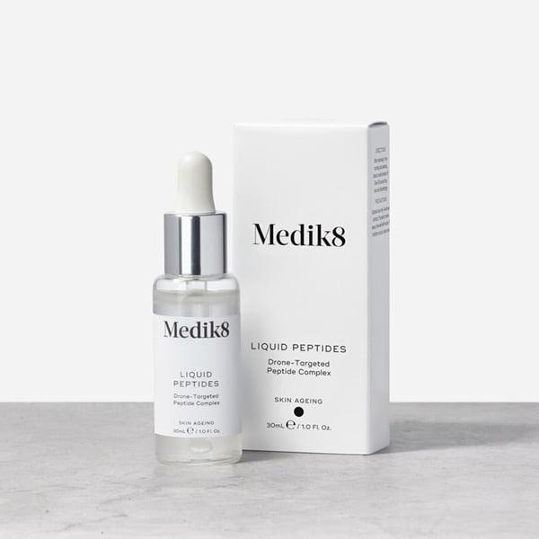 medik8-liquid-peptide-la-joie