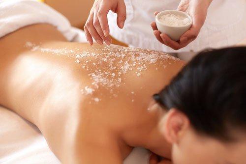 kokosstempel-massage-zutphen