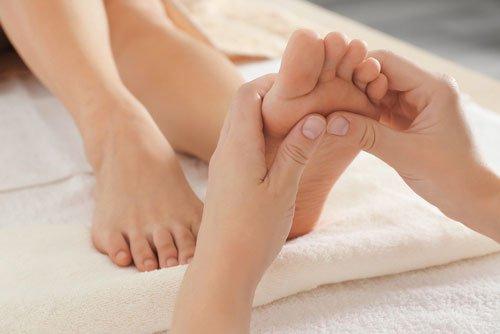 voetmassage-zutphen