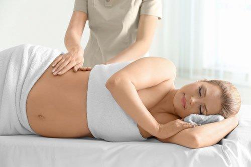 zwangerschapsmassage-zutphen