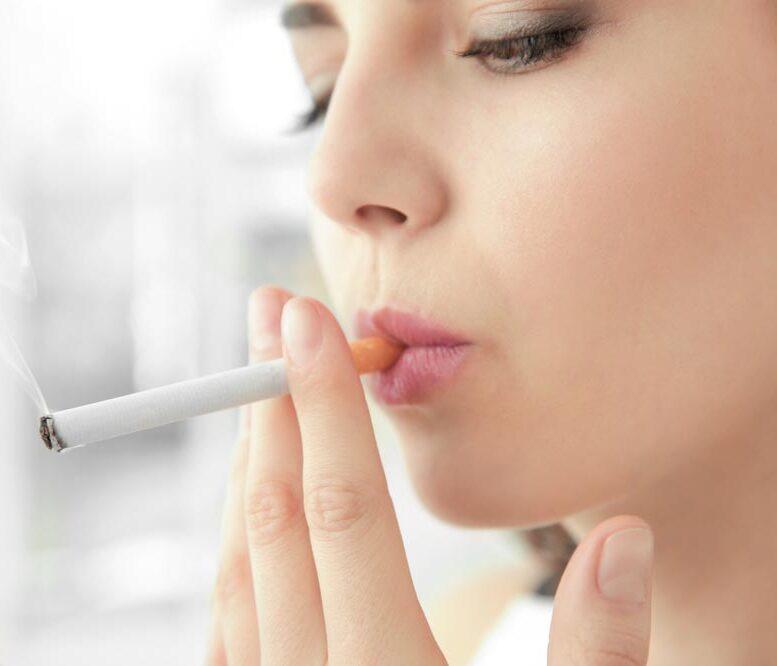 rokershuid