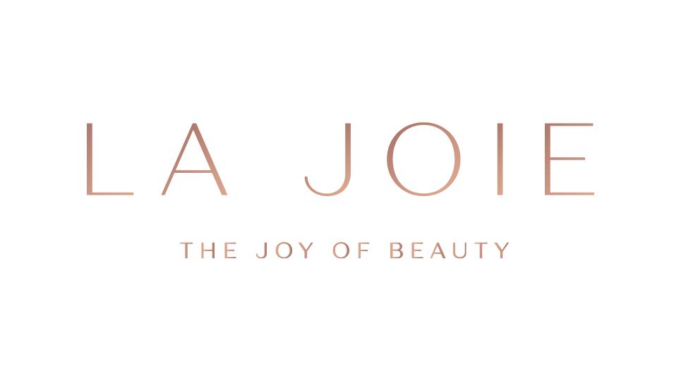 Logo-lajoie-header